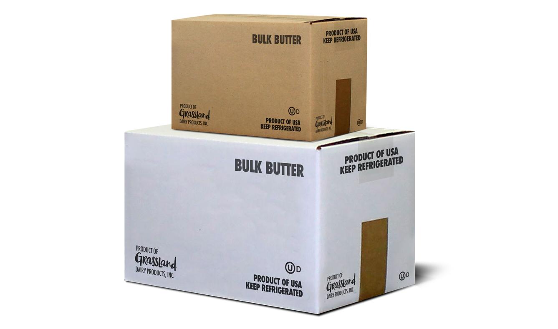 Bulk-Butter-Feat
